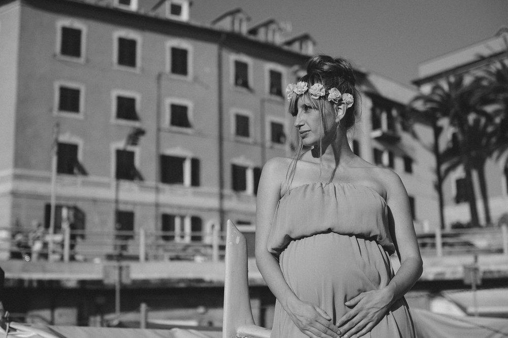 maternity_0013.jpg