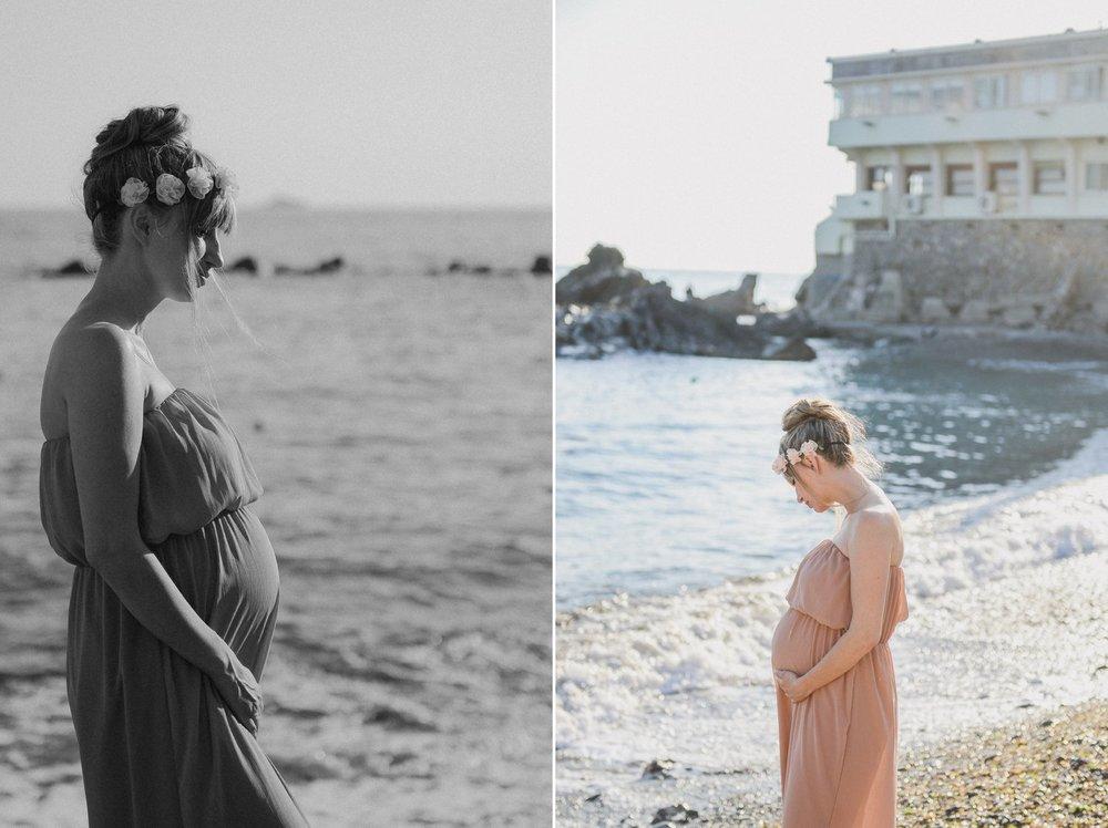maternity_0016.jpg