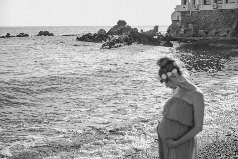 maternity_0020.jpg