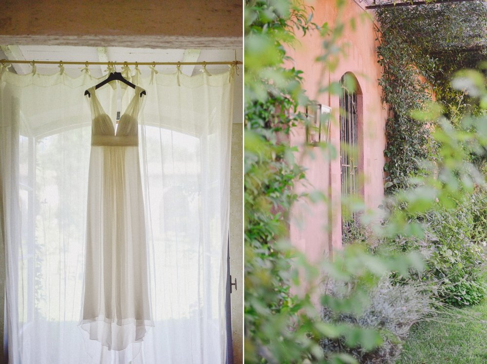 matrimonio_convento_annunciata_medole_ilamalu_0026.jpg