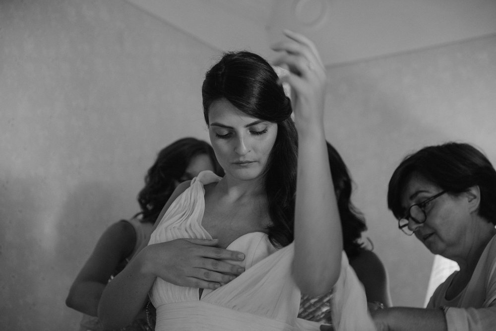 matrimonio_convento_annunciata_medole_ilamalu_0030.jpg