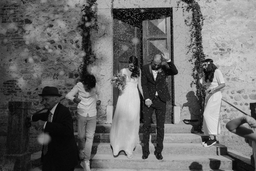 matrimonio_convento_annunciata_medole_ilamalu_0054.jpg