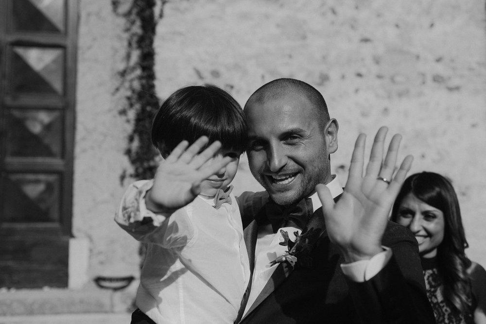 matrimonio_convento_annunciata_medole_ilamalu_0064.jpg