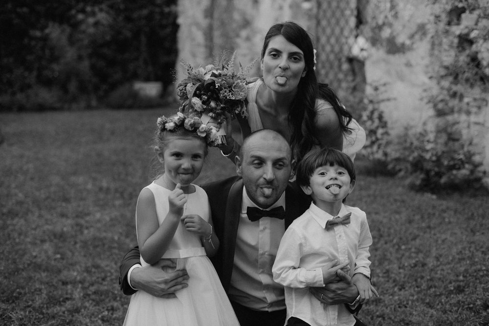 matrimonio_convento_annunciata_medole_ilamalu_0091.jpg
