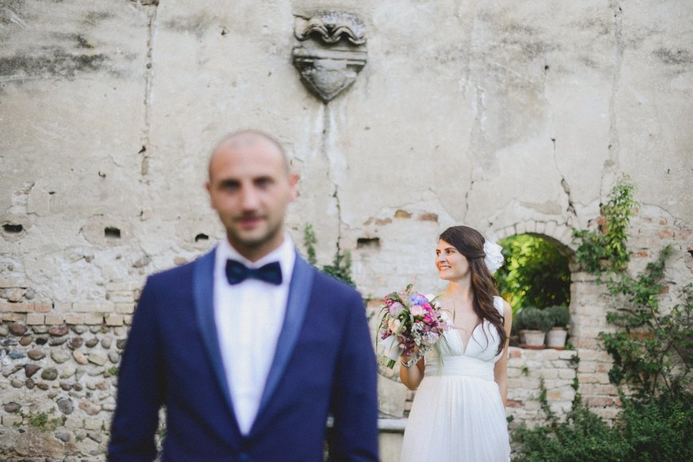 matrimonio_convento_annunciata_medole_ilamalu_0100.jpg