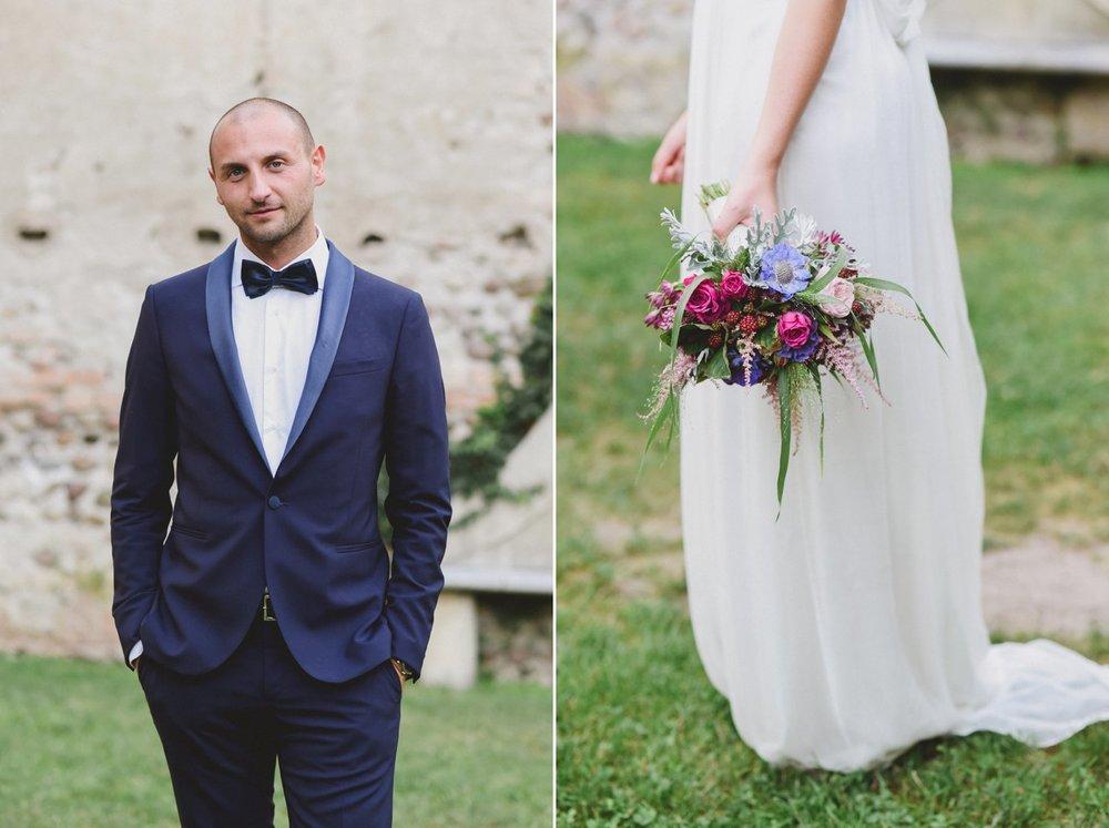 matrimonio_convento_annunciata_medole_ilamalu_0103.jpg