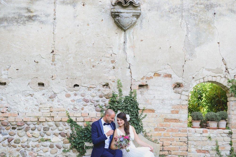 matrimonio_convento_annunciata_medole_ilamalu_0104.jpg
