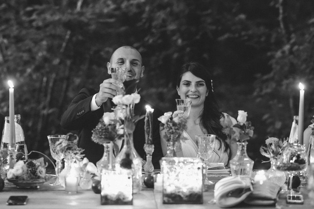 matrimonio_convento_annunciata_medole_ilamalu_0128.jpg