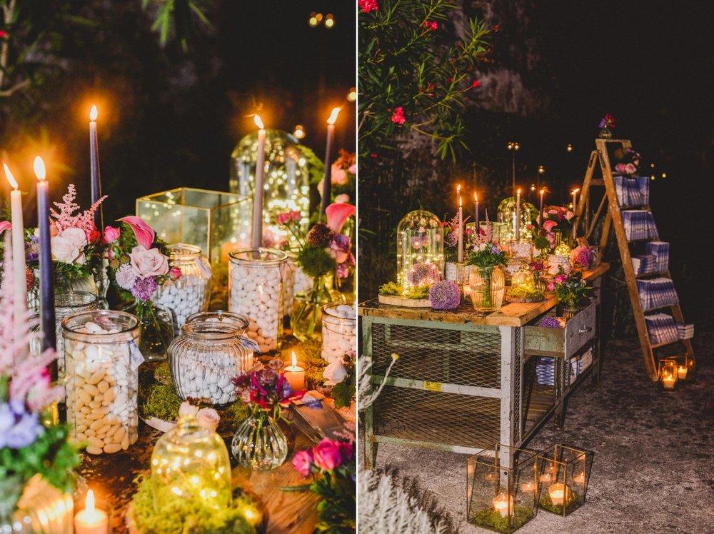 matrimonio_convento_annunciata_medole_ilamalu_0135.jpg