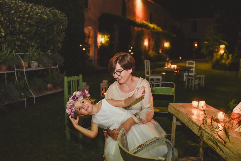 matrimonio_convento_annunciata_medole_ilamalu_0140.jpg