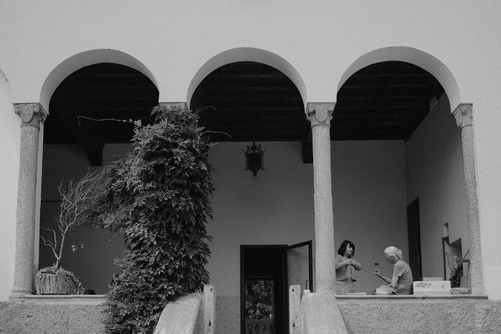 matrimonio-cascina-boscaccio_0018.jpg