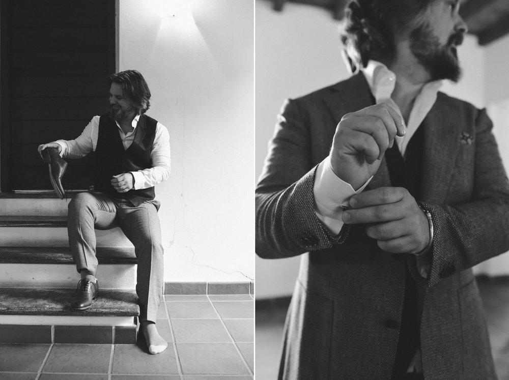 matrimonio-cascina-boscaccio_0029.jpg