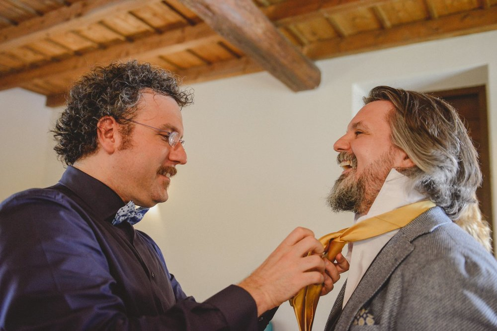 matrimonio-cascina-boscaccio_0033.jpg