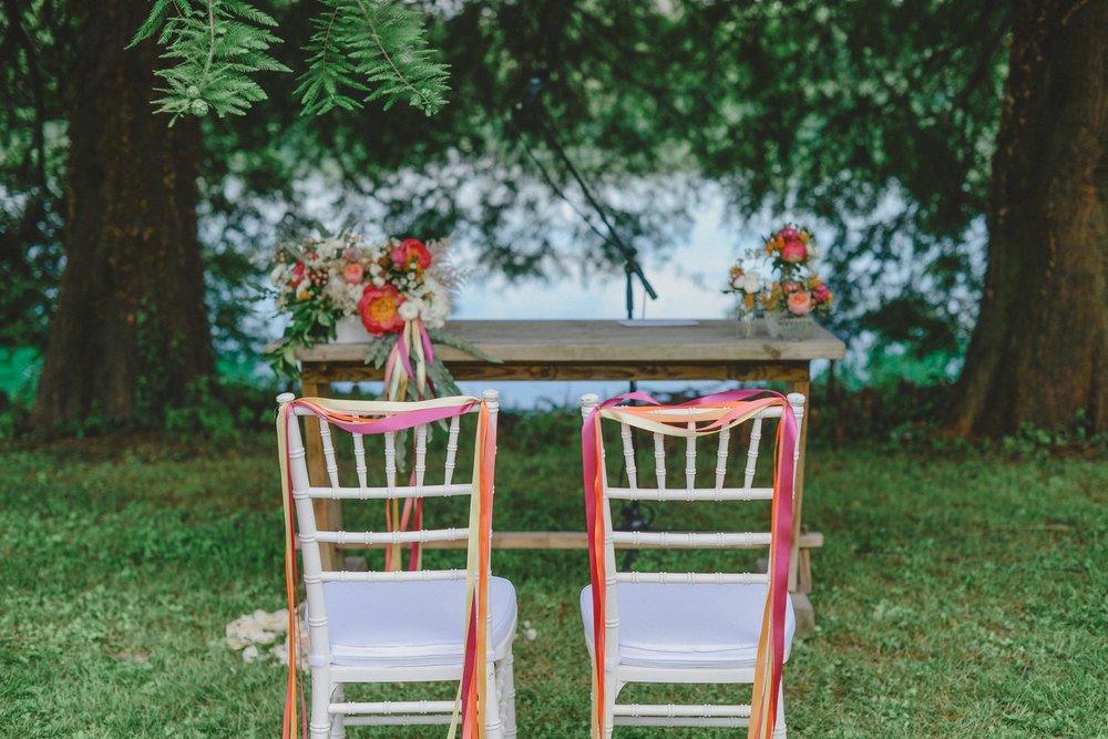 matrimonio-cascina-boscaccio_0042.jpg