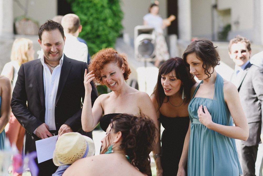 matrimonio-cascina-boscaccio_0049.jpg