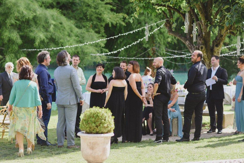matrimonio-cascina-boscaccio_0050.jpg