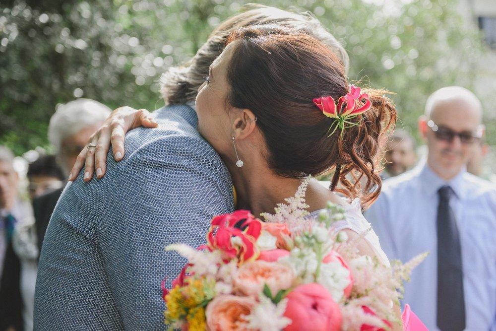 matrimonio-cascina-boscaccio_0059.jpg