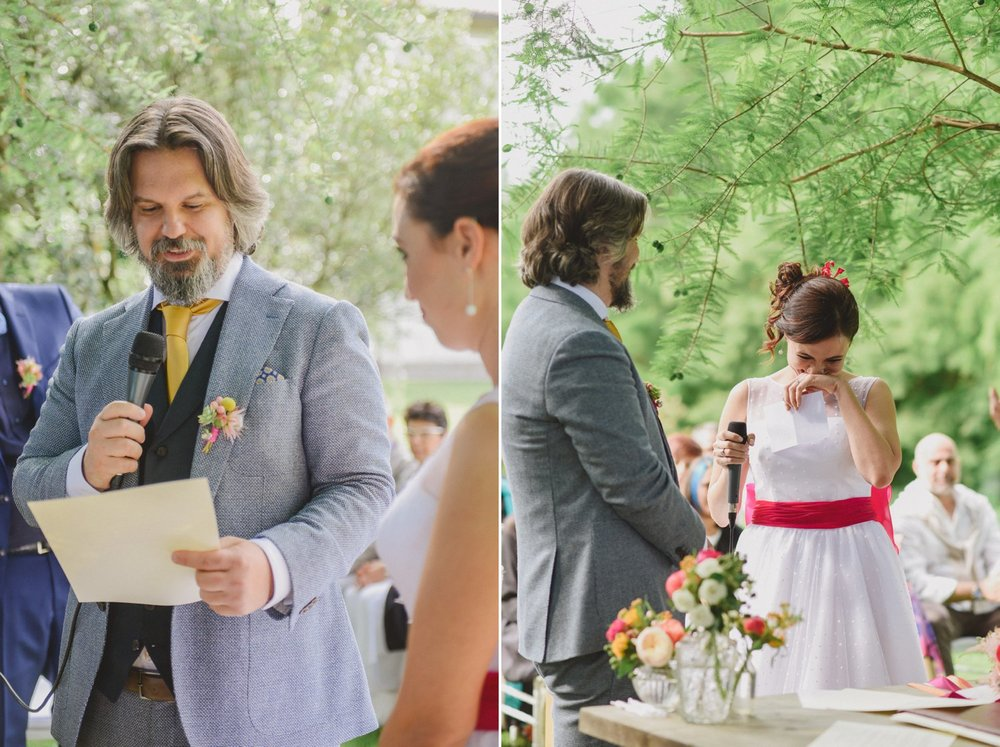 matrimonio-cascina-boscaccio_0063.jpg