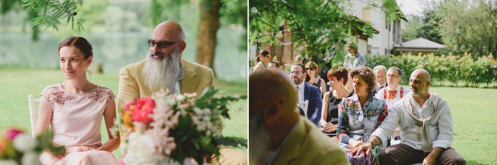 matrimonio-cascina-boscaccio_0066.jpg