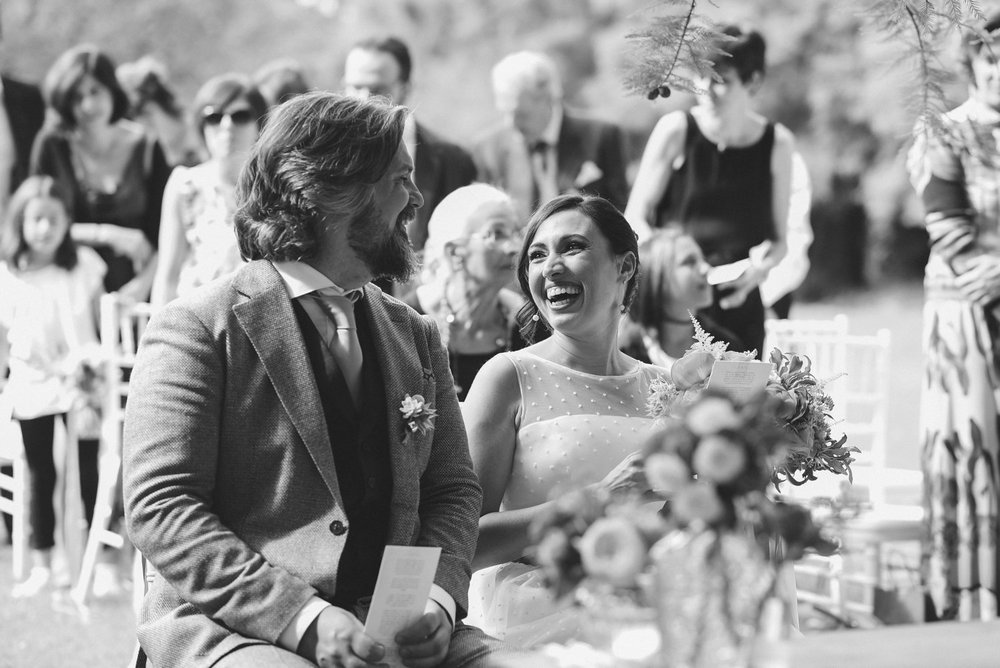 matrimonio-cascina-boscaccio_0068.jpg