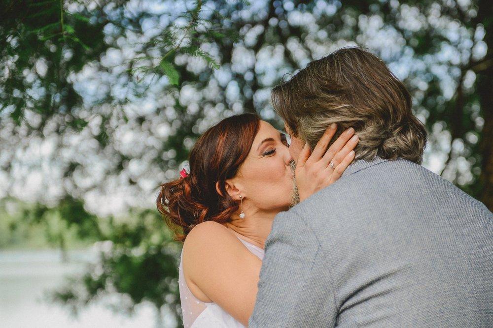 matrimonio-cascina-boscaccio_0071.jpg