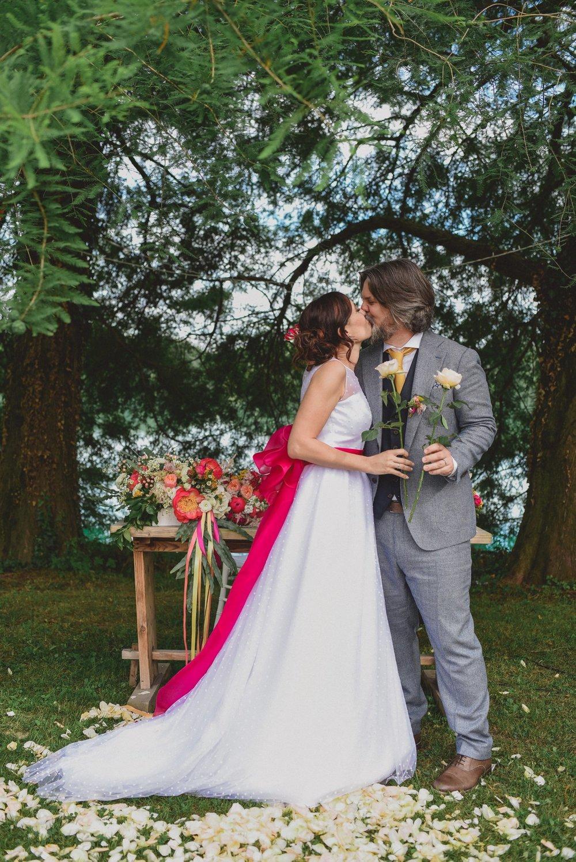 matrimonio-cascina-boscaccio_0072.jpg