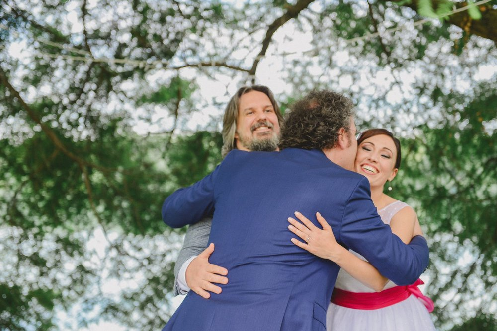 matrimonio-cascina-boscaccio_0075.jpg