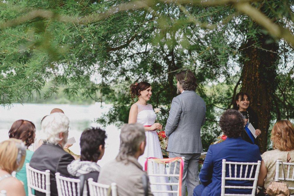 matrimonio-cascina-boscaccio_0076.jpg