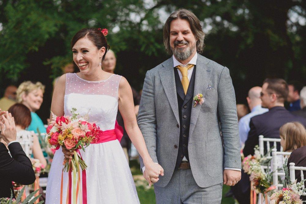 matrimonio-cascina-boscaccio_0077.jpg