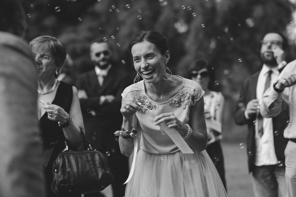 matrimonio-cascina-boscaccio_0078.jpg