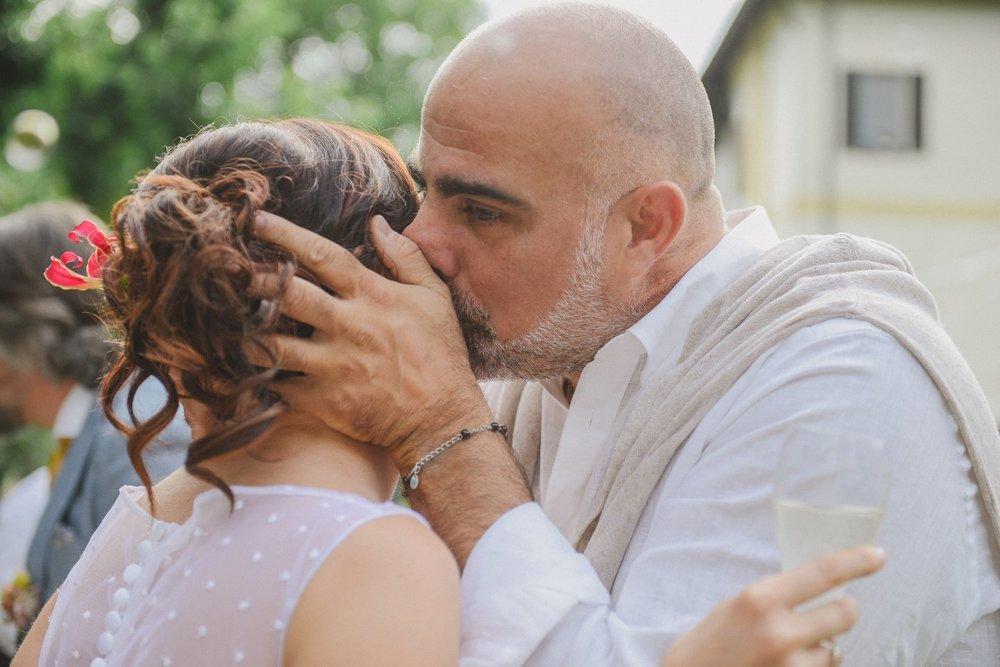 matrimonio-cascina-boscaccio_0083.jpg