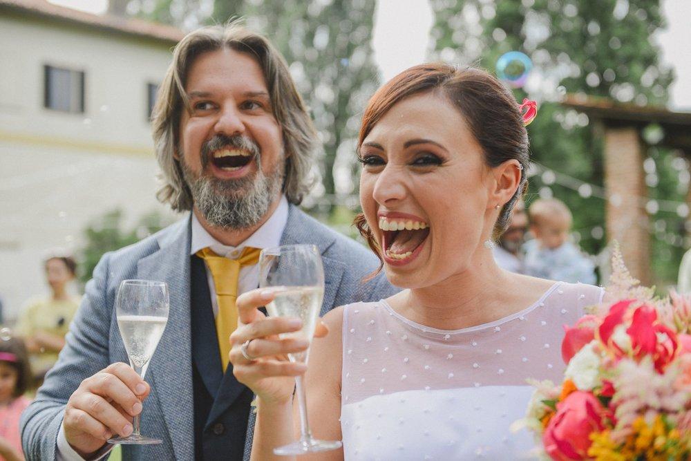 matrimonio-cascina-boscaccio_0087.jpg