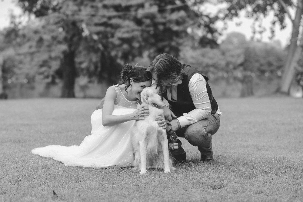 matrimonio-cascina-boscaccio_0089.jpg