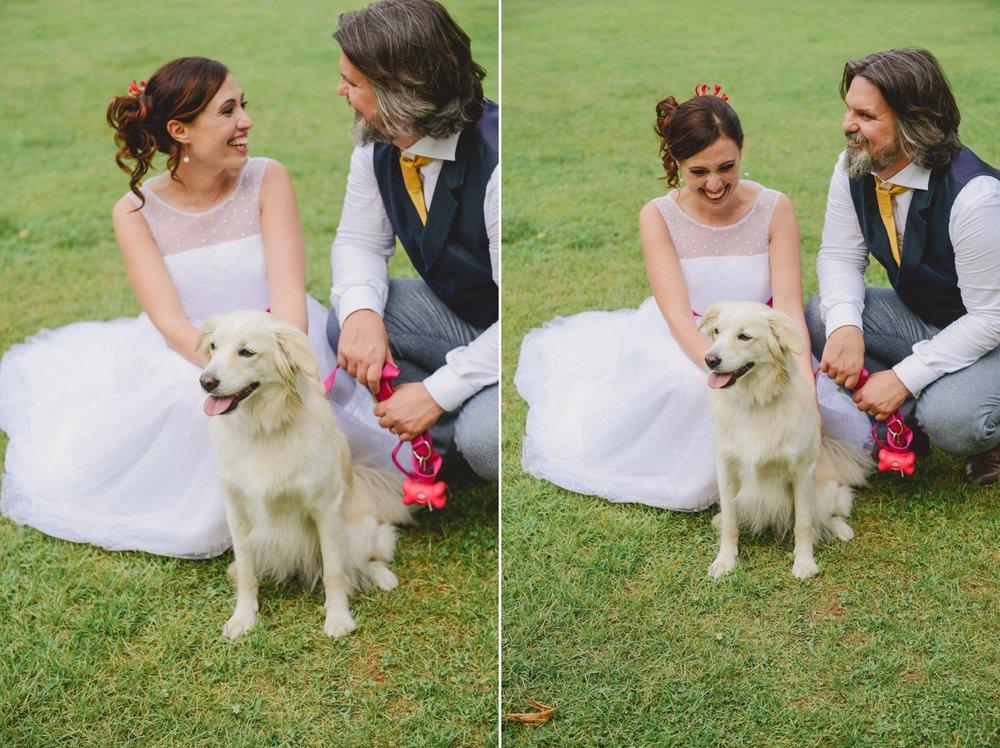 matrimonio-cascina-boscaccio_0090.jpg