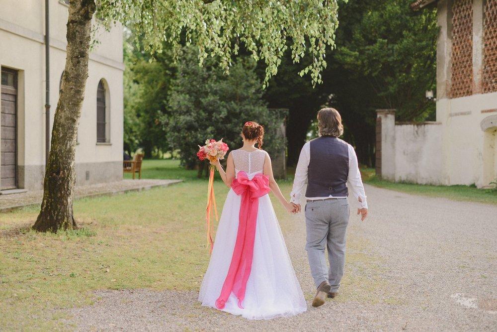 matrimonio-cascina-boscaccio_0093.jpg