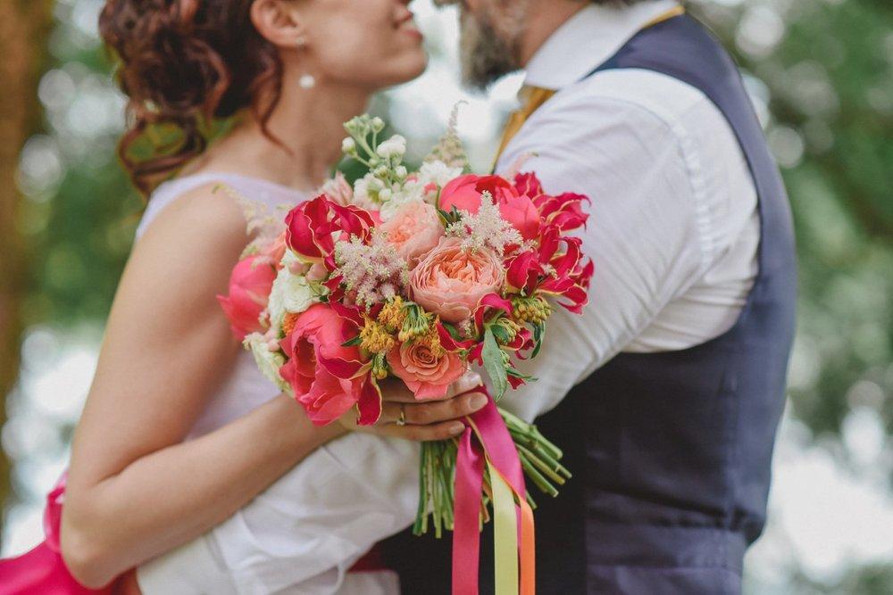 matrimonio-cascina-boscaccio_0094.jpg