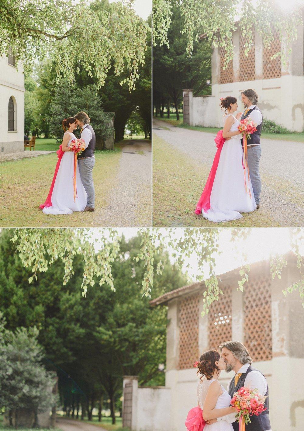 matrimonio-cascina-boscaccio_0092.jpg
