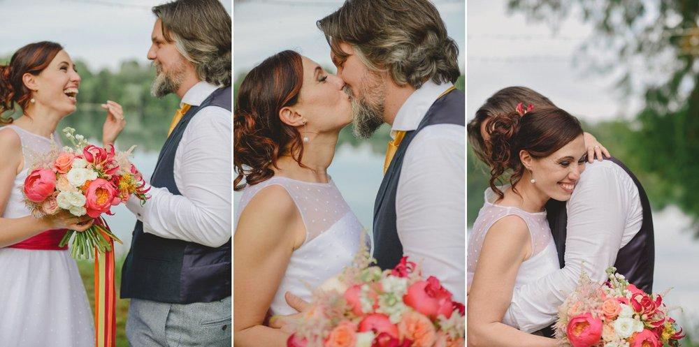 matrimonio-cascina-boscaccio_0097.jpg