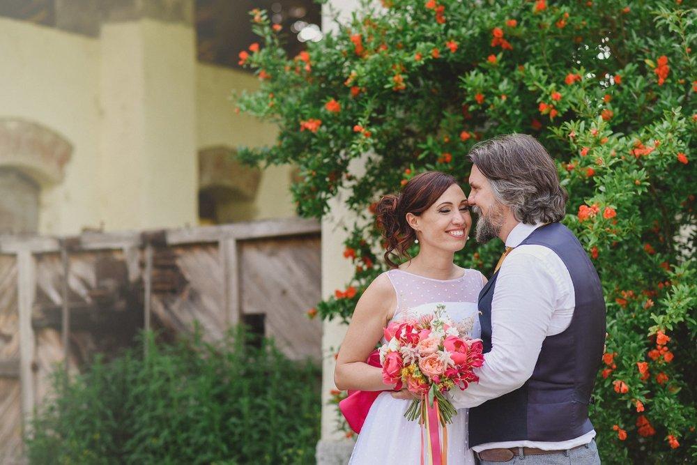 matrimonio-cascina-boscaccio_0100.jpg