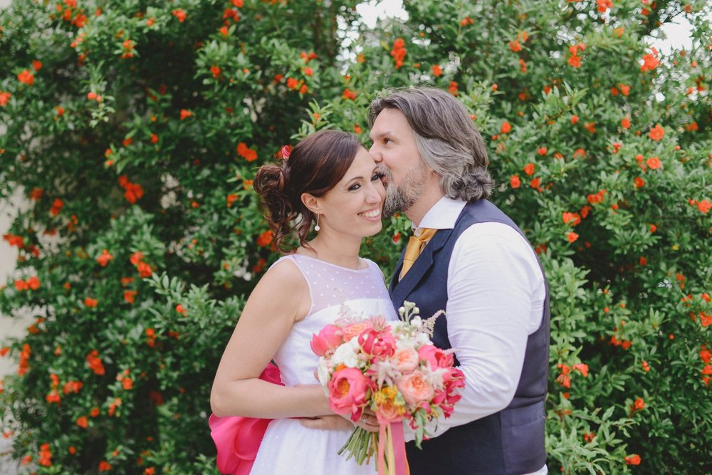 matrimonio-cascina-boscaccio_0101.jpg