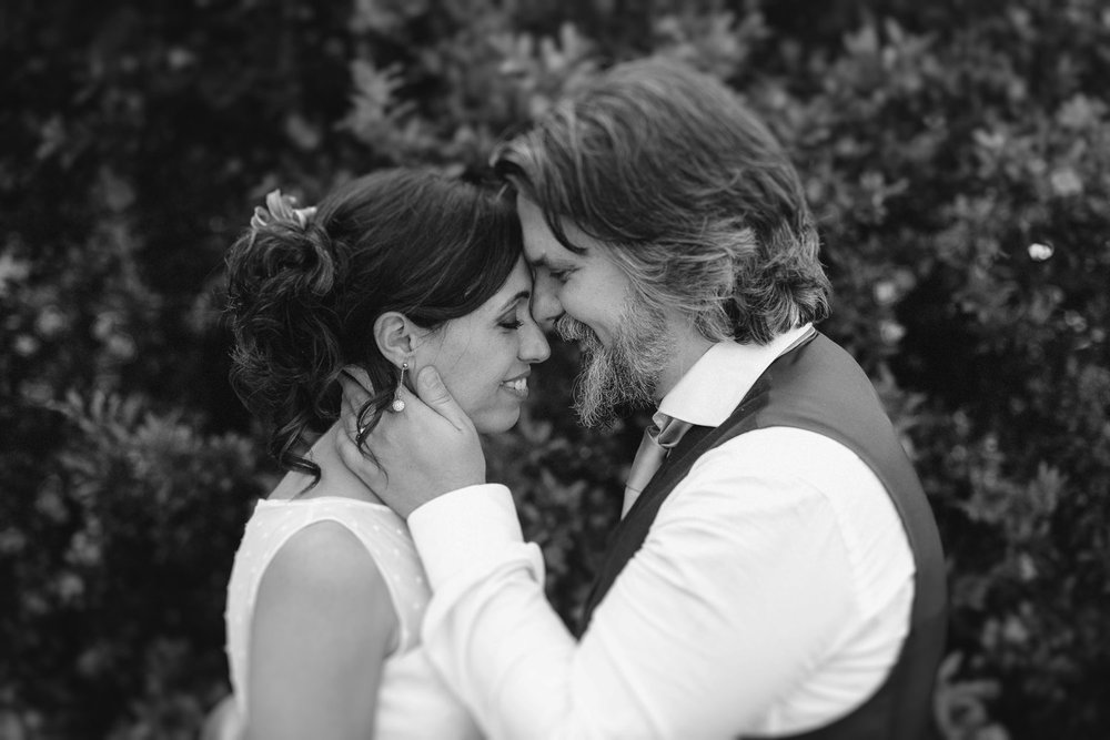 matrimonio-cascina-boscaccio_0102.jpg