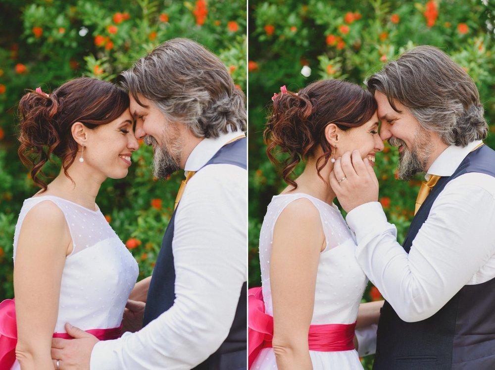 matrimonio-cascina-boscaccio_0105.jpg