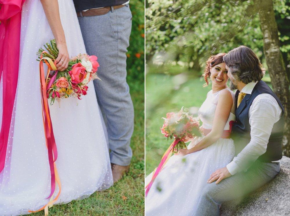 matrimonio-cascina-boscaccio_0106.jpg