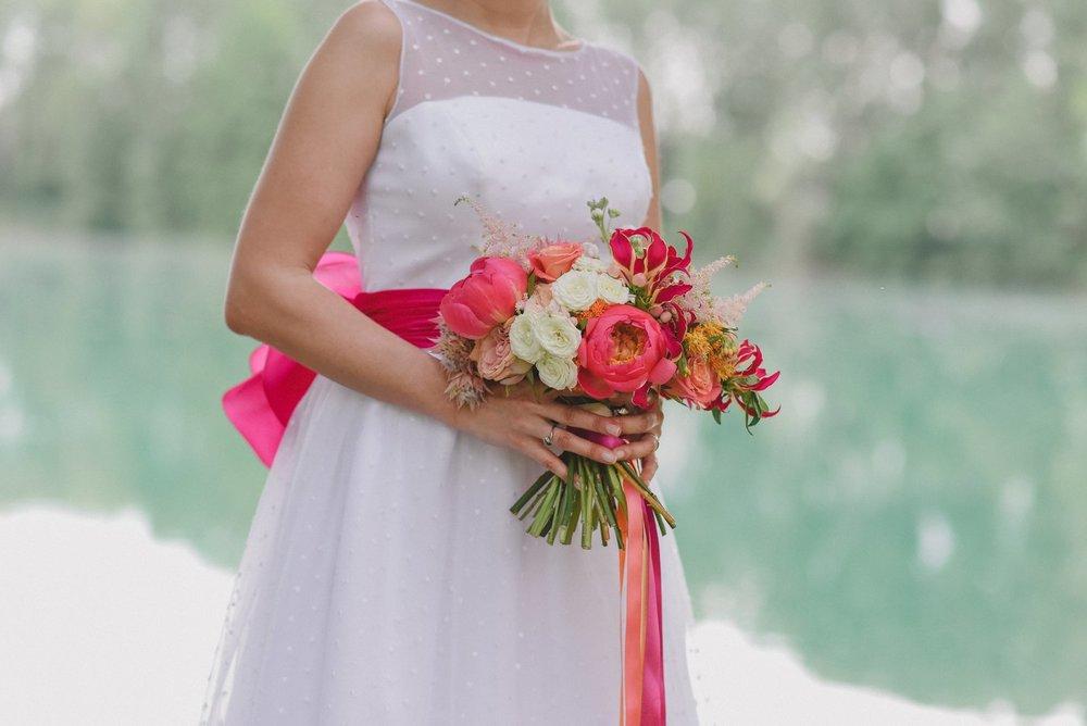 matrimonio-cascina-boscaccio_0107.jpg