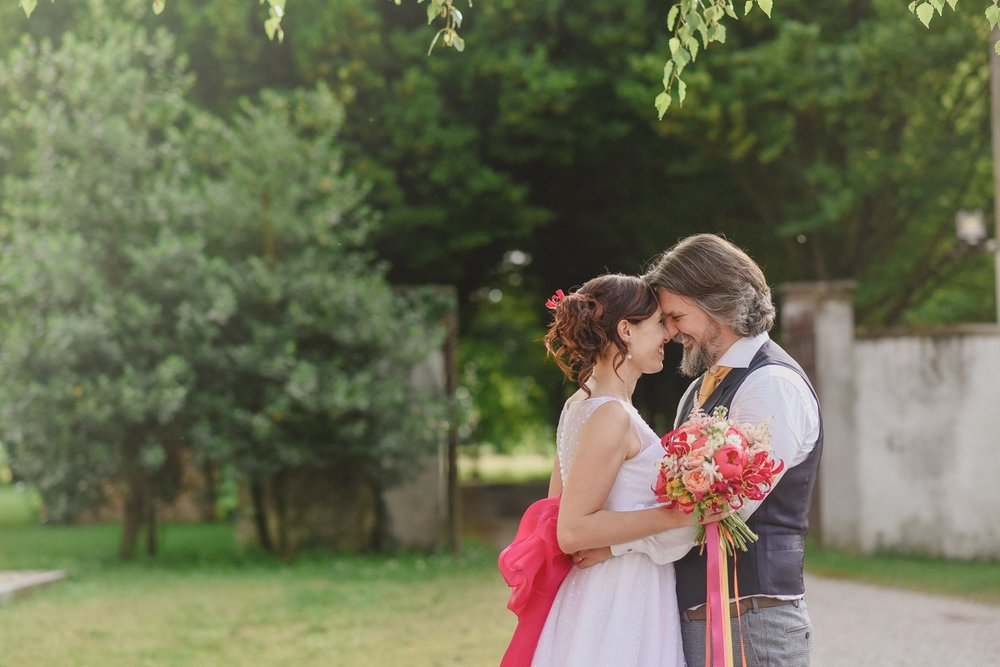 matrimonio-cascina-boscaccio_0109.jpg