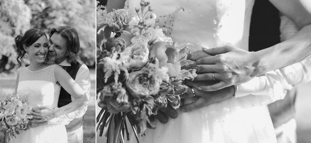 matrimonio-cascina-boscaccio_0110.jpg