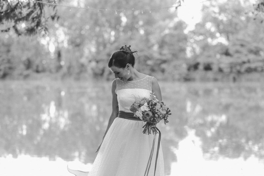 matrimonio-cascina-boscaccio_0111.jpg