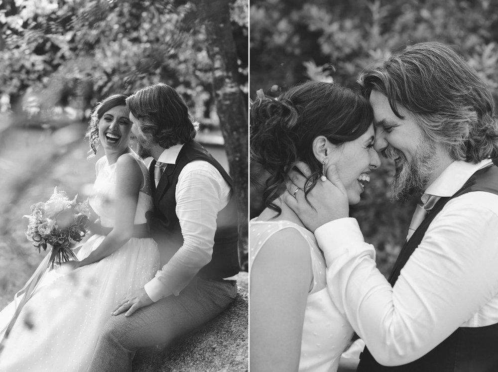 matrimonio-cascina-boscaccio_0112.jpg
