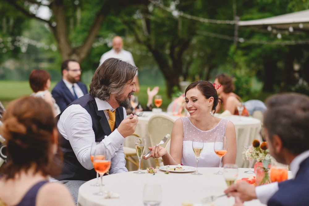 matrimonio-cascina-boscaccio_0124.jpg