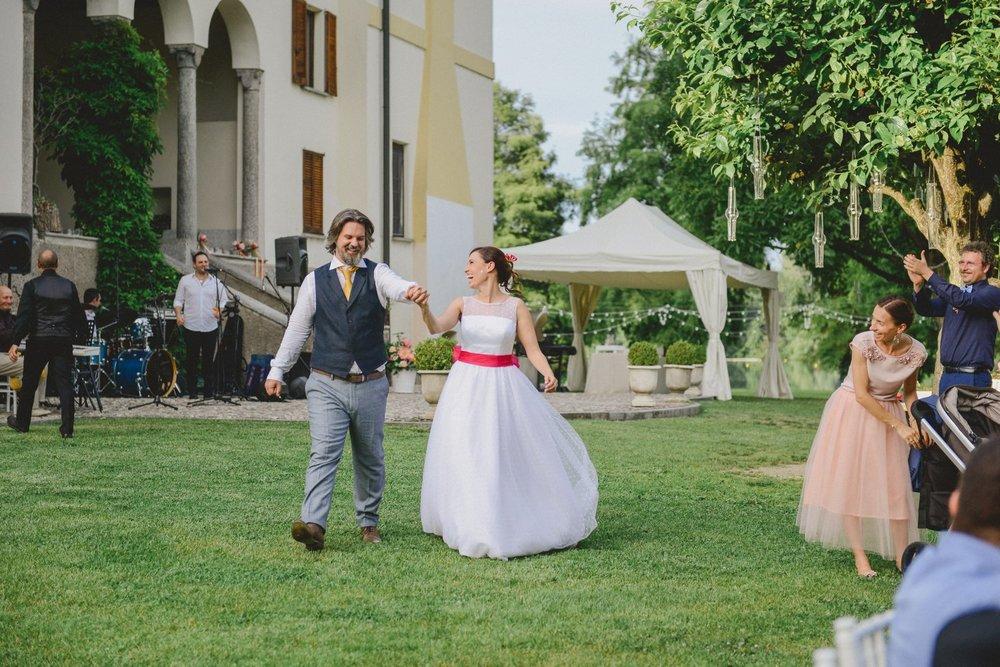 matrimonio-cascina-boscaccio_0134.jpg